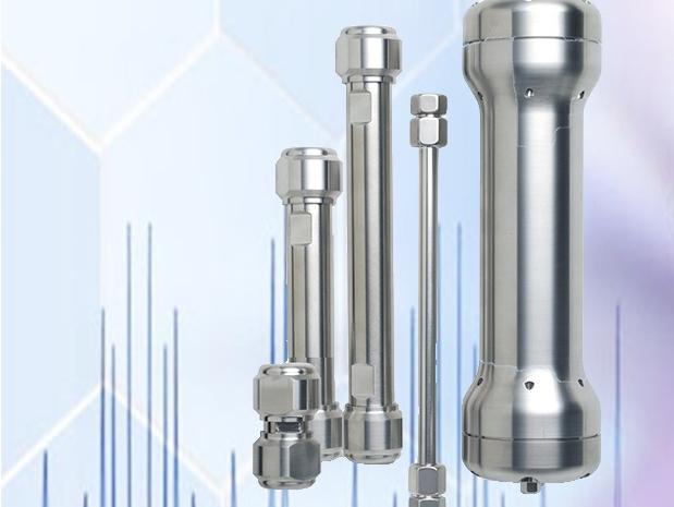 ES Industries - High Performance Liquid Chromatography (HPLC) and  Supercritical Fluid Chromatography (SFC) - ES Industries